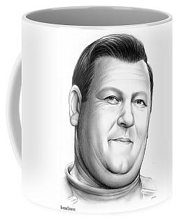 Junior Samples Coffee Mug