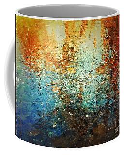 Just A Happy Day Coffee Mug