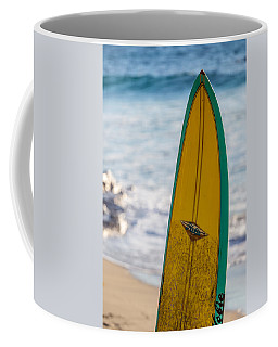 Just A Hobie Of Mine Coffee Mug