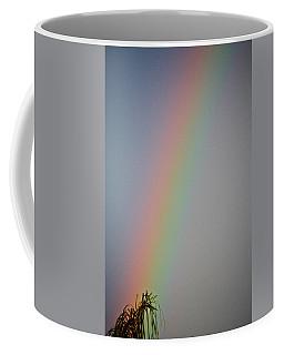 Just A Piece Coffee Mug