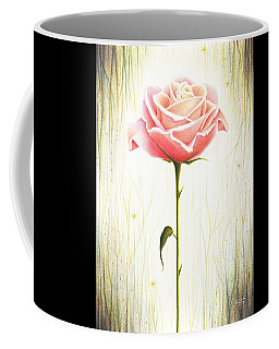 Just Another Common Beauty Coffee Mug