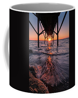 Just Another Day... Coffee Mug