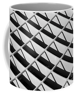 Just Another Grate Coffee Mug