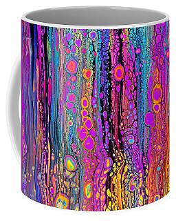 Just Fun #2651 Coffee Mug