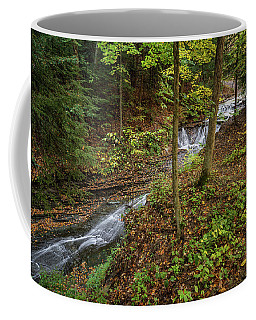 Coffee Mug featuring the photograph Just To Be by Dale Kincaid