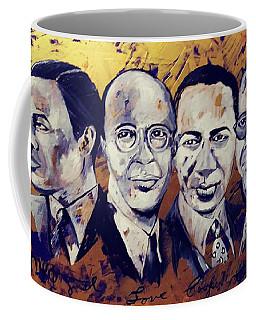 Justlovecoopercoleman Coffee Mug