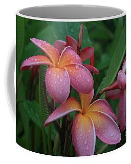 Kaikena Dreams Melia Aloha Keanae Coffee Mug