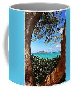 Kailua Coffee Mug