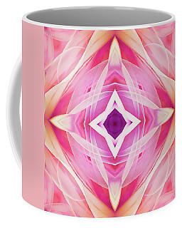 Kal1 Coffee Mug