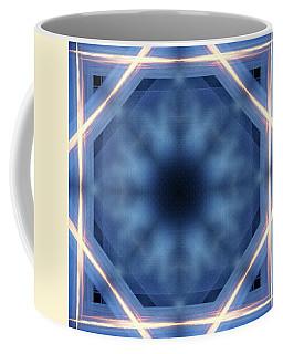 Kal10 Coffee Mug