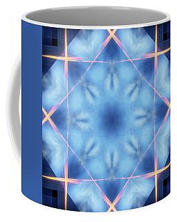 Kal13 Coffee Mug