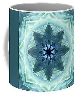 Kal15 Coffee Mug