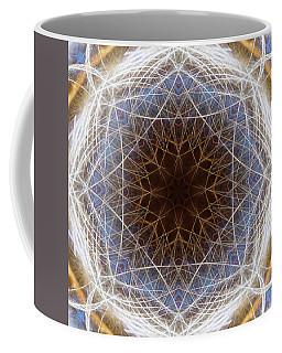 Kal16 Coffee Mug