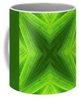 Kal2 Coffee Mug