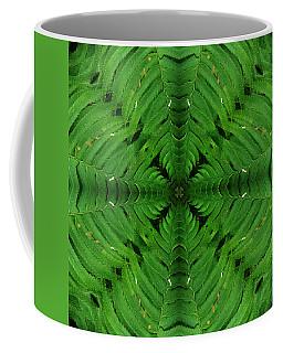 Kal3 Coffee Mug