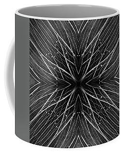 Kal4 Coffee Mug