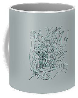 Kalakaari-v Coffee Mug