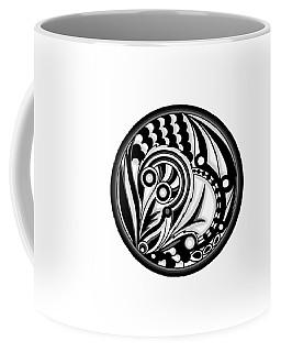 Kalakaari-x Coffee Mug