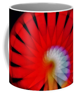 Kaleidoscope6 Coffee Mug