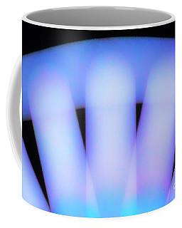 Kaleidoscope8 Coffee Mug