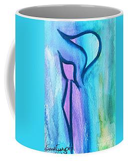 Kalm Kuf Ku1 Coffee Mug