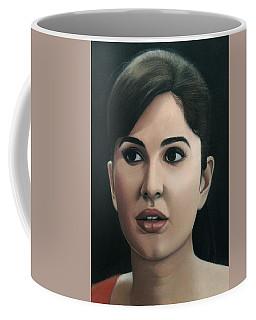 Katrina Kaif Coffee Mug