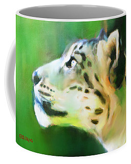 Katso Valo Coffee Mug