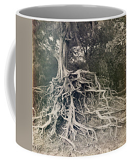 Kauai Coffee Mug