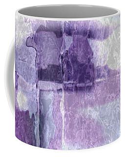 Kept Promise Coffee Mug by Tlynn Brentnall