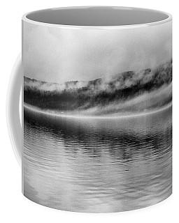 Keuka Mists Coffee Mug