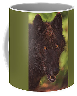 Keyni Coffee Mug