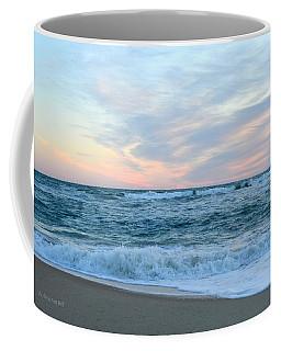 Kill Devil Hills 11/24 Coffee Mug