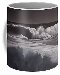 Killer Dana Coffee Mug