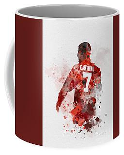 King Eric Coffee Mug