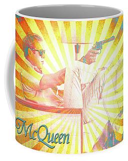 King Of Cool Coffee Mug