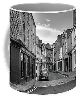 Kinsale Side Street Coffee Mug