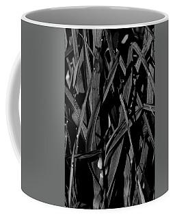 Knobby Knees Coffee Mug