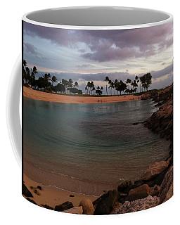 Ko Olina Coffee Mug