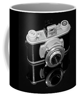 35mm Format Coffee Mugs | Fine Art America