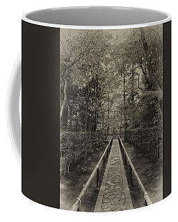 Kansai Coffee Mugs