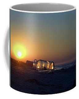 Kraken Coffee Mug