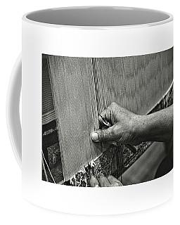 Coffee Mug featuring the photograph Kusadasi Turkey by Cendrine Marrouat