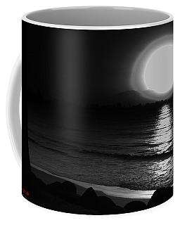 Kyoto Coffee Mug
