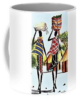L-235 Coffee Mug