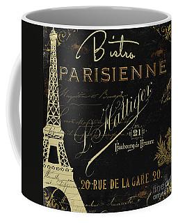 La Cuisine Vi Coffee Mug