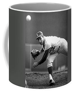 Los Angeles Dodgers Coffee Mugs