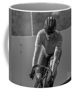 La Grange Coffee Mug