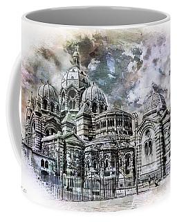 La Major 31 Coffee Mug