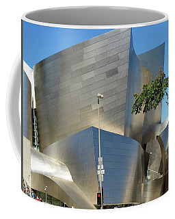 La Phil Coffee Mug