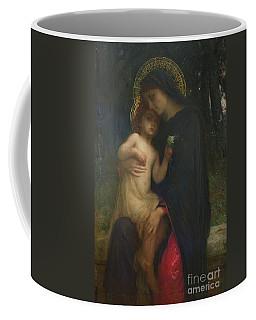 Laddolorata Coffee Mug